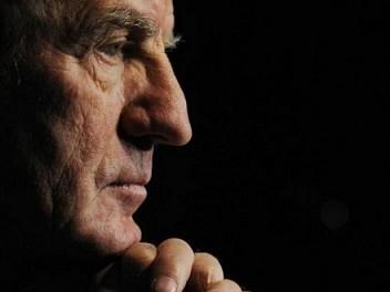 Entrevista a Bernard Kouchner