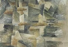 Le Cubisme: Repensar el mundo