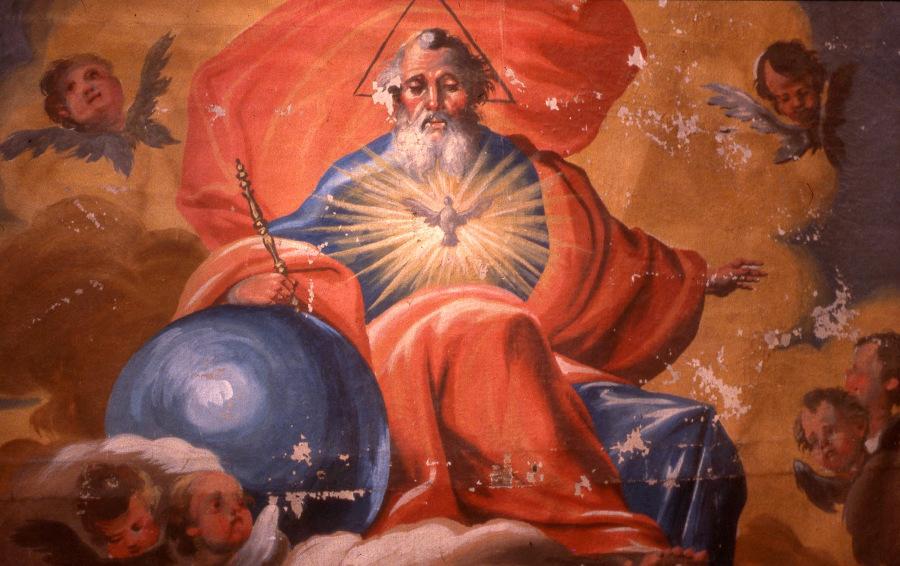03. Goya Padre Eterno Esquedas 1 abmed