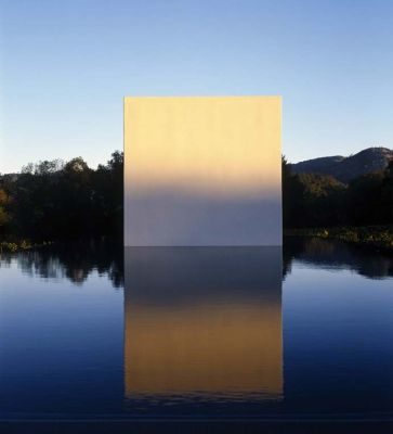 James Turrell Obras Skyspaces