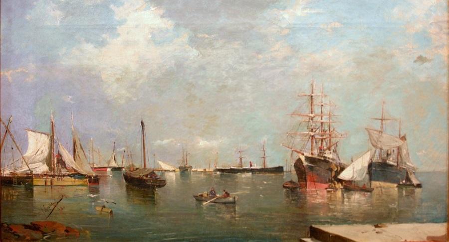 Marina Sorolla 1880 wikipedia