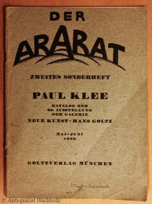 Paul Klee1