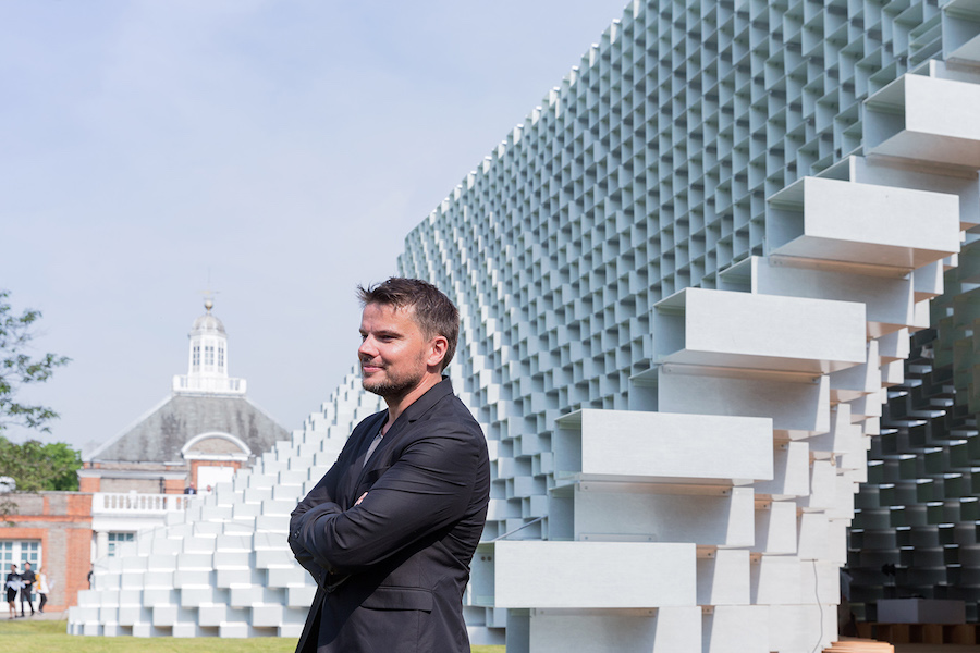 BIG-Serpentine-Gallery-Pavilion-Bjarke-Ingels