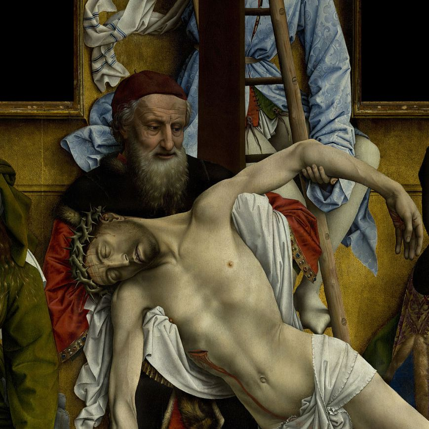 1024px-el descendimiento by rogier van der weyden from prado in google earth-x1-y1