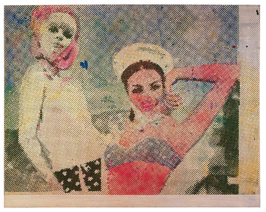 girlfriends-sigmar-polke