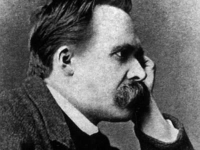 Friedrich Nietzsche: Sobre el arte y la belleza